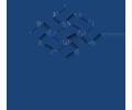 logo-lavartex-top