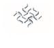 lavartex Logo
