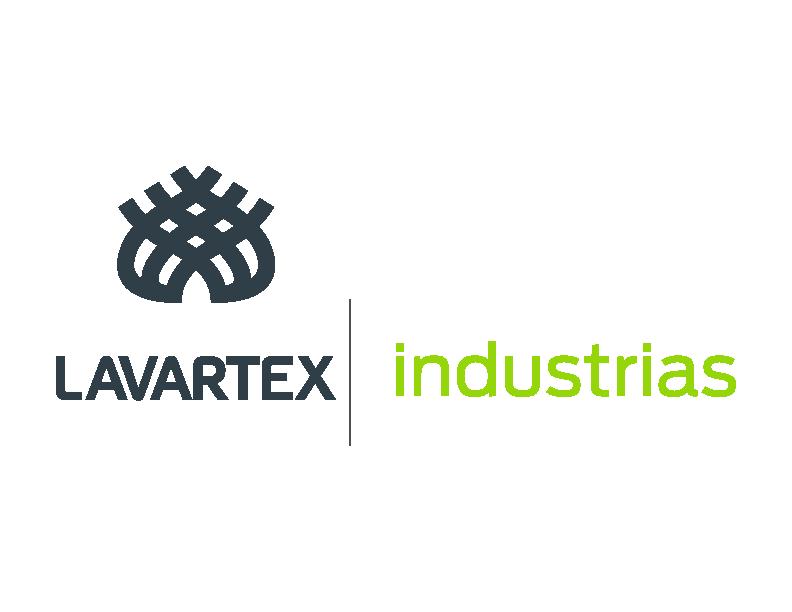 division industrias